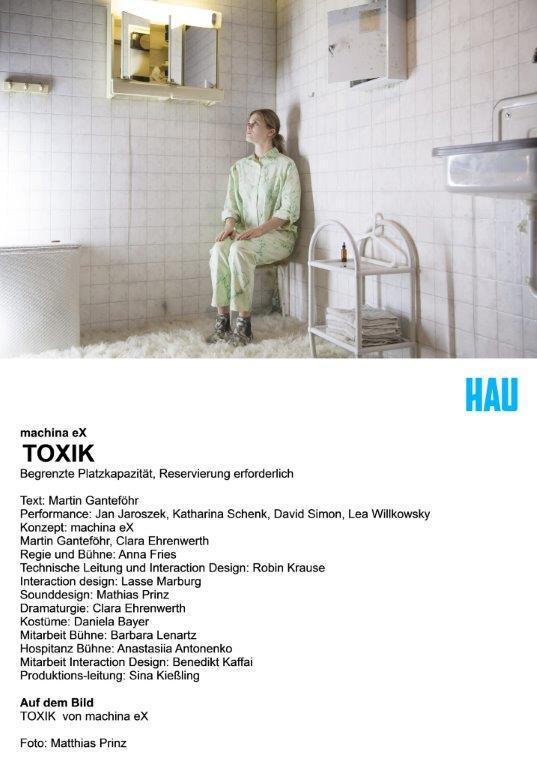 11959_machina_ex_toxik_3