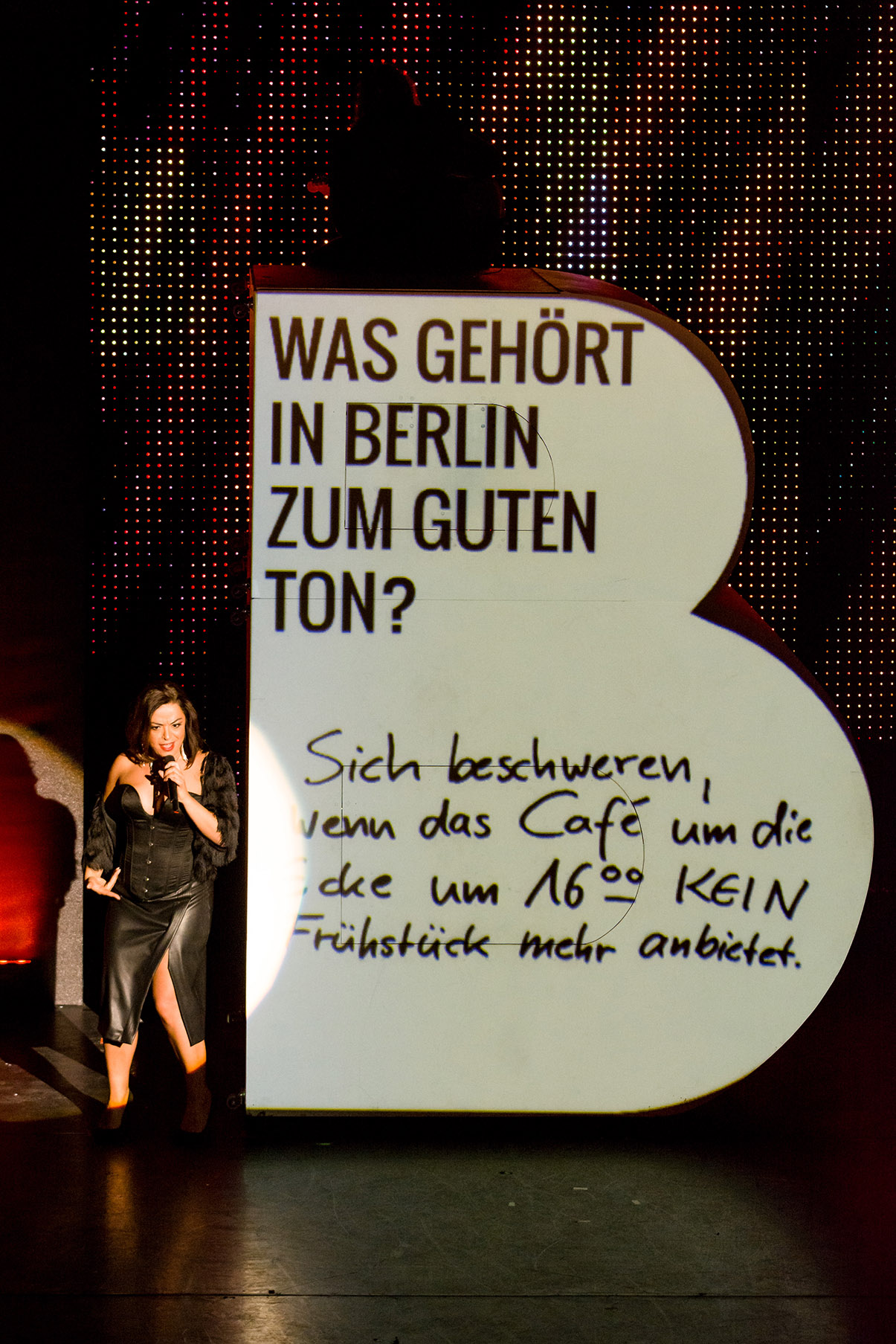 170324_Wintergarten_LIKE-BERLIN_Jürgen-Sendel_12